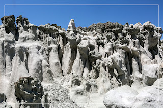 South Shale Ridge