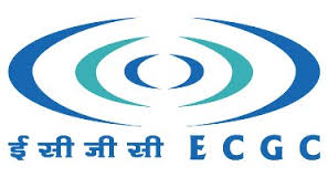 ECGC, Export Credit Guarantee Corporation of India Limited Recruitment 2016
