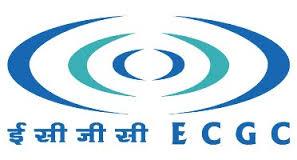 ECGC, Export Credit Guarantee Corporation of India Limited Recruitment 2016