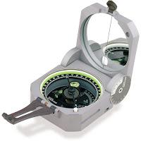 Jual Kompas Geologi Brunton 5010