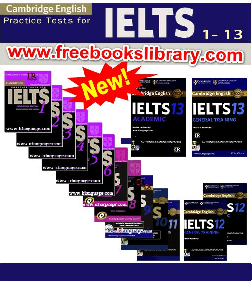 Cambridge IELTS FULL IMG_20181228_140452_272.jpg