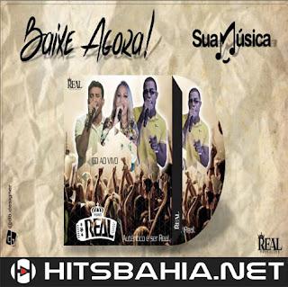 BAIXAR CD – FORRO REAL PROMOCIONAL JUNHO 2015 download grátis