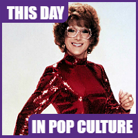 """Tootsie"" opens in theaters on December 17, 1982."