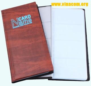 so name card 120 card