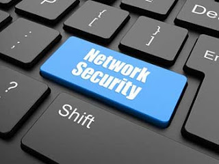 Network Security and Protecting Customer Data