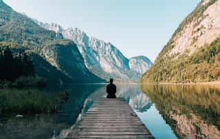 Cómo recordar más acerca de lo que leíste descanso mental y reflexión
