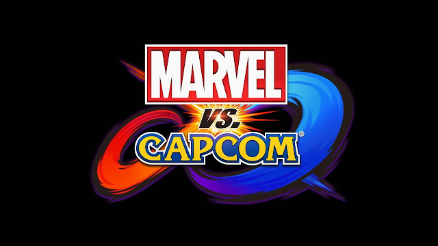 Preview Marvel vs Capcom Infinite
