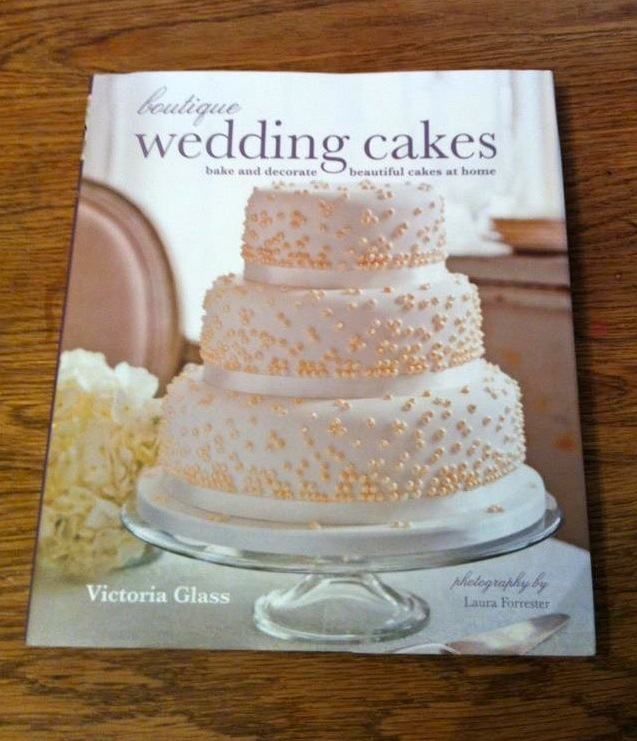 learn how to make wedding cakes s cake boutique november 2012 16778