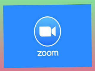 zoom conference video