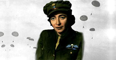 Σόνια Στεφανίδου