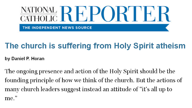 https://www.ncronline.org/news/opinion/faith-seeking-understanding/church-suffering-holy-spirit-atheism?clickSource=email