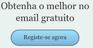 Como criar um email PortugalMail agora