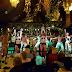 Jantar com show no Bali Hai: a noite mais animada de Santiago!