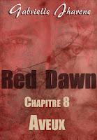 https://www.wattpad.com/425914529-red-dawn-chapitre-8-aveux