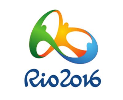 Os jogos olímpicos e suas lições