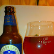 A Year of Craft Beer, Vol. 139, Susquehanna Brewing Company 6th generation Stock Ale