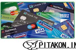 Kartu Kredit Kusus Pelajar