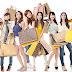 Offline Stores Vs Online Stores: Advantages