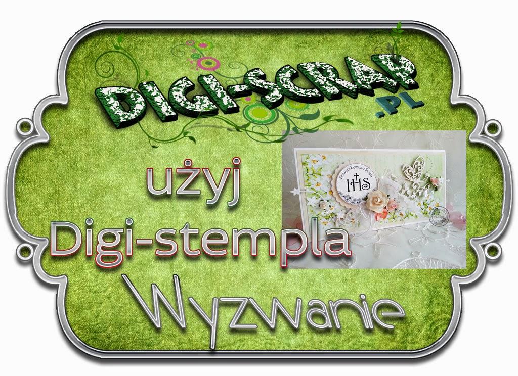 http://digi-scrappl.blogspot.ie/2014/04/wyzwanie-uzyj-digi-stempelka.html