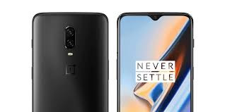OnePlus 6T will come with new UI, and there will be many new features