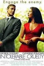 Watch Intolerable Cruelty (2003) Megavideo Movie Online