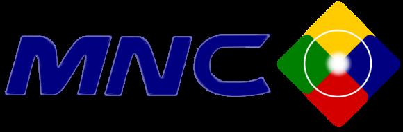 Frekuensi Terbaru Channel RCTI, MNCTV dan Global TV Format MPEG2