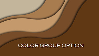 color group anseries