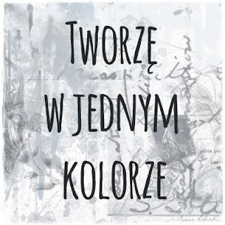 http://tworzewjednymkolorze.blogspot.com/