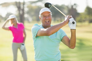 Top-10-Foods-For-golf-players