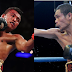 Team Chocolatito very interested in a showdown against Donnie Nietes
