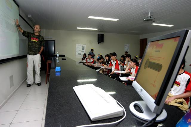 3b04a14792563 Fevereiro 2011 - NOTÍCIAS DO RN - Rio Grande do Norte