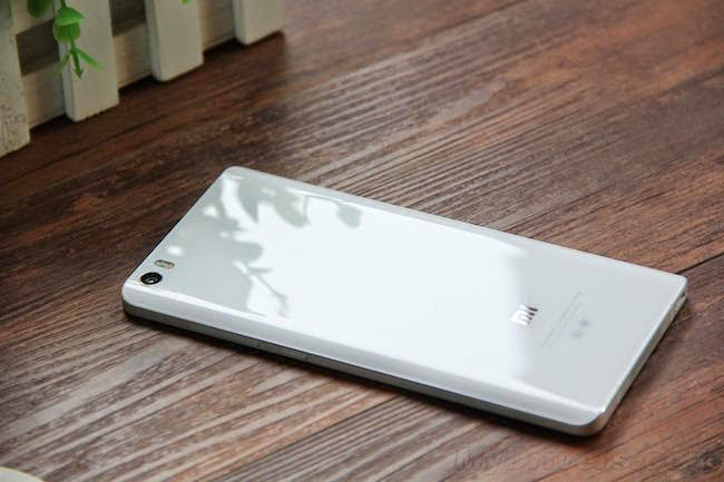 All You Need To Know About Xiaomi Mi Note pro
