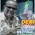 Jeremoabo-BA: prefeitura gasta quase R$ 270 mil com escritórios de advocacia e consultorias em apenas um mês
