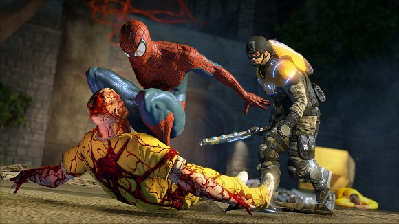 the-amazing-spider-man-2-pc-screenshot-www.ovagames.com-4