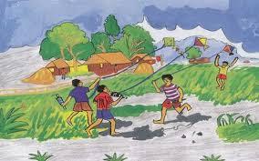 বাংলা-ছড়া -স্বর্ণের-যুগ