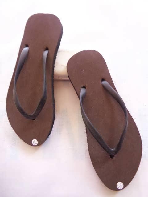 Pabrik Sandal Polos Jawabarat | Jepit polos Why