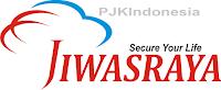 Informasi Penerimaan Karyawan di PT Asuransi Jiwasraya (Persero) Untuk S1 Seluruh Indonesia 20 Februari 2016