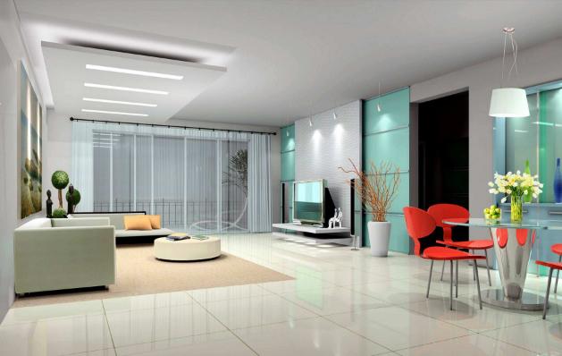Interior Eksterior Design Modern Interior Design For Stylish Homes How To Furnish