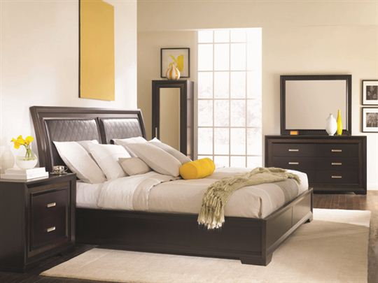 Furniture Mart Queen Bedroom Sets Furniture Design Blogmetro