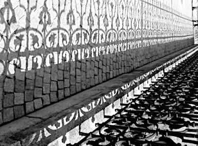 Antreneaza-te sa vezi altfel-Manastirea Sf. Trei Ierarhi Iasi - blog FOTO-IDEEA