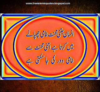 amazing urdu quotes free download