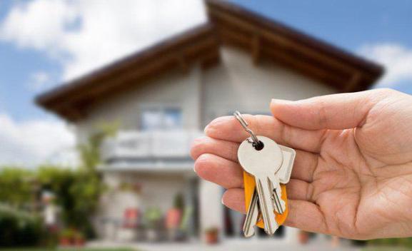 Longgar syarat pembiayaan beli rumah pertama: MIEA