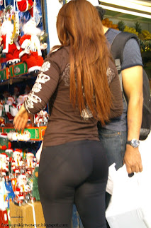 hot-women-big-booty-spandex