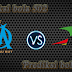 Prediksi Akurat Marseille vs KV Oostende 28 Juli 2017