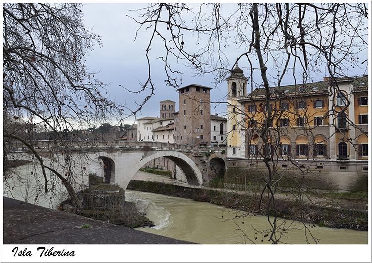 trends-gallery-blog-visitar-roma-que-ver-en-roma-escapada-travel-voyage-rome-italy-italia-isla-tiberina