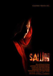 Saw III 2006 Full English Movie 1080p HD Download 3