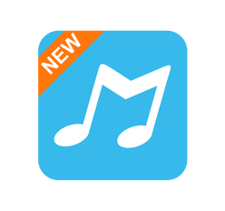 Free Music MP3 Player APK