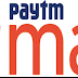 Paytm Mall Maha Cashback Sale: These awesome arrangements are getting on Apple AirPods