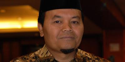 Pimpinan Universitas Madinah Puji Hidayat Nur Wahid Sebagai Tokoh yang Berperan Besar di Dunia Islam