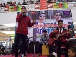 Download Kumpulan Lagu Adista Full Album Mp3 Lengkap